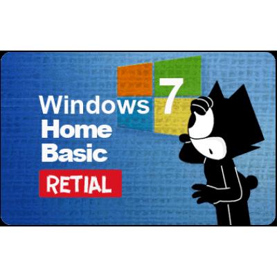 купить Windows 7 64 Bit лицензия цена официальный сайт